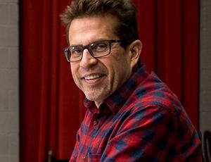 Alden J Vasquez