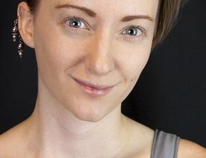 Maddi Ruhl