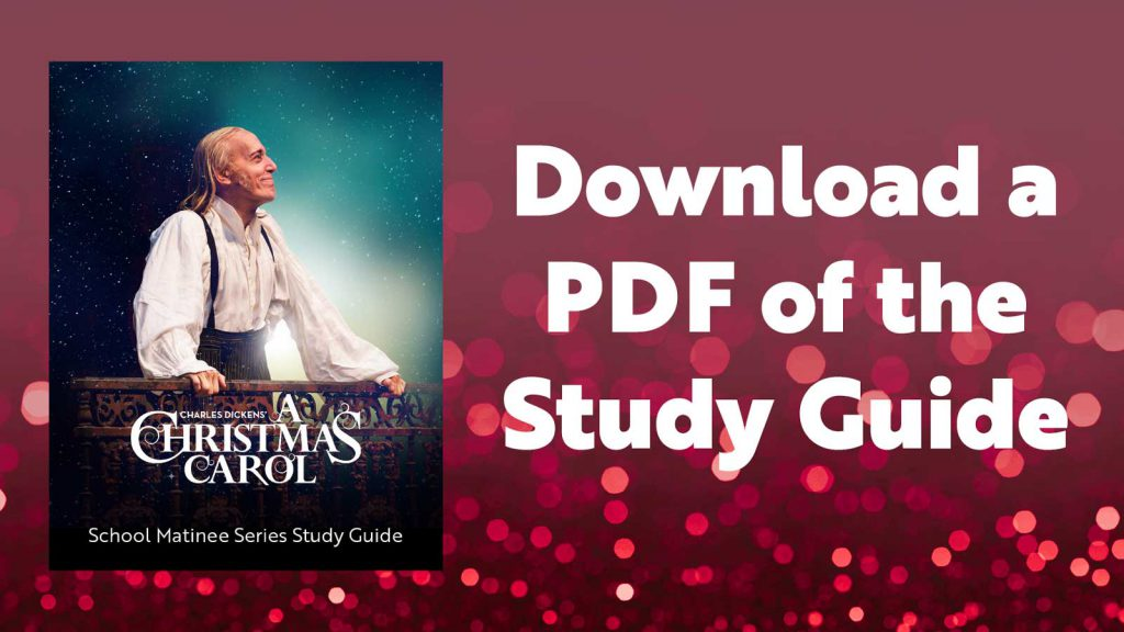 Download a PDF of the Study Guide button